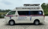 救急車(EDMS)