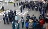 青葉区被害者支援ネットワーク総会